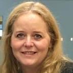 Dr. Sherri Niblett '16