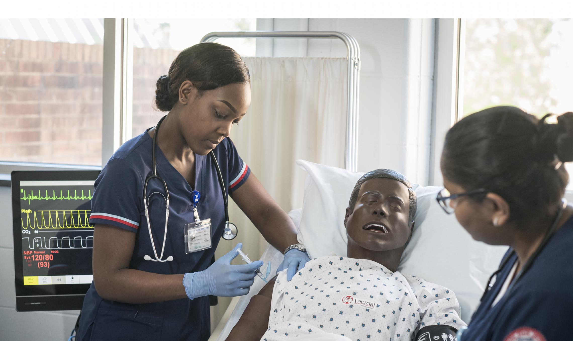 212ccd9e0e4 Nursing | DSU College of Health & Behavioral Sciences